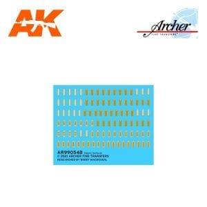 AR99054B