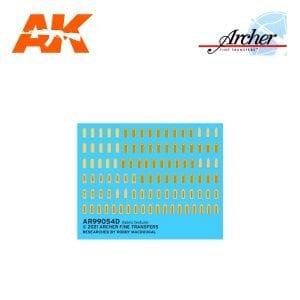 AR99054D