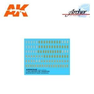 AR99054E