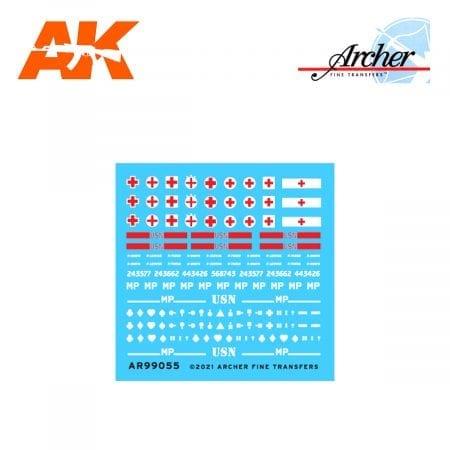 AR99055