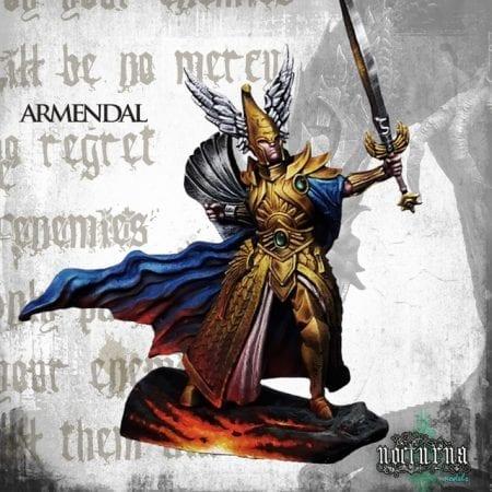 ARMENDAL_large