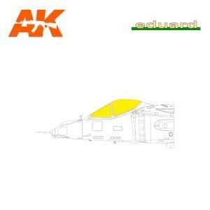 EDEX770