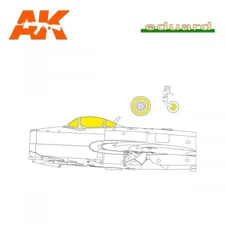 EDEX776
