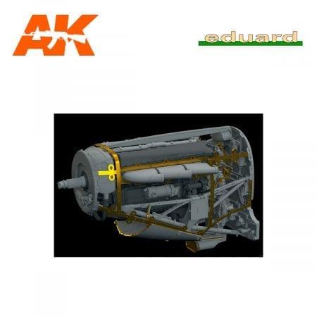 EDSIN64871_engine
