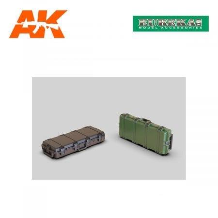 EUK E-063