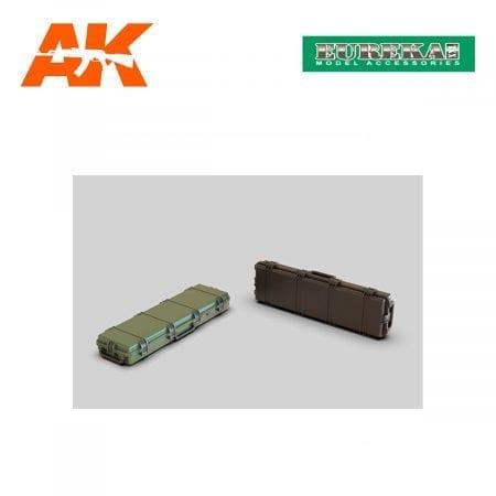 EUK E-064