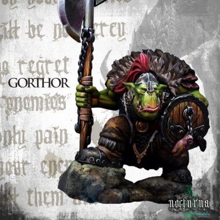 GORTHOR_large