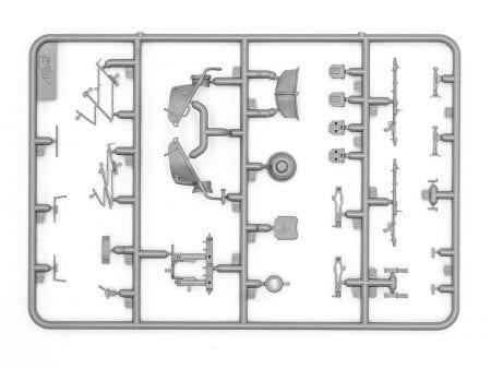 ICM 35584_detail (13)