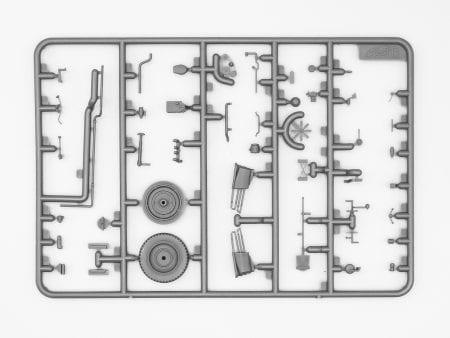 ICM 35584_detail (5)