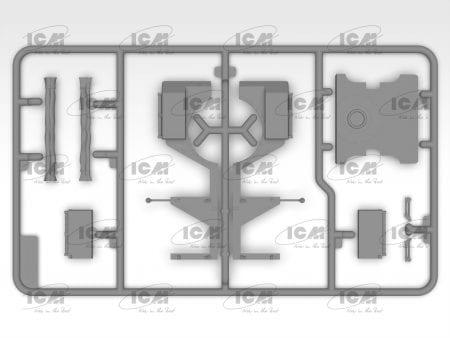 ICM 35584_detail (7)