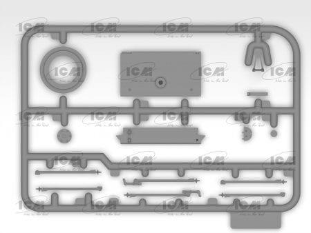 ICM 35584_detail (8)