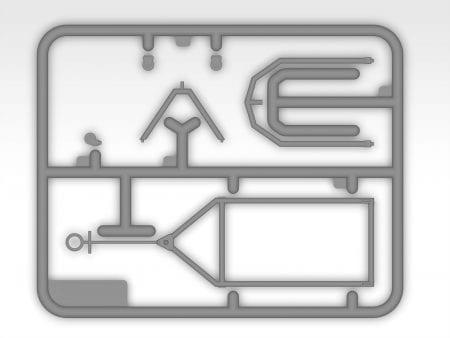 ICM 48400_details (3)