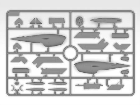 ICM 48400_details (5)