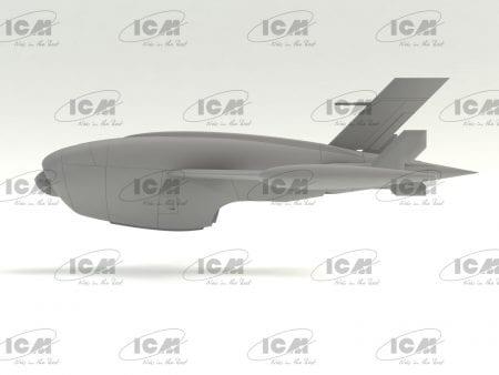ICM 48400_details (8)