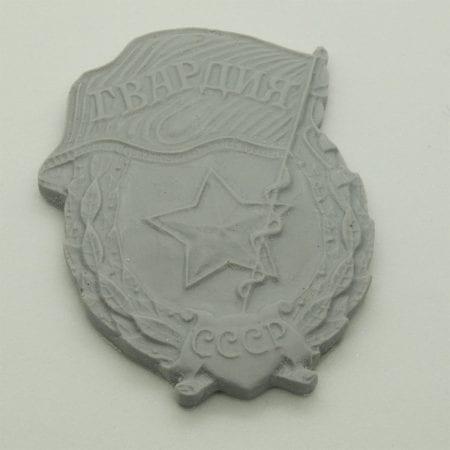 MAC35428 01 (2)