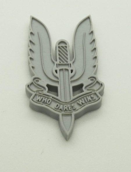 MAC35596 01 (2)