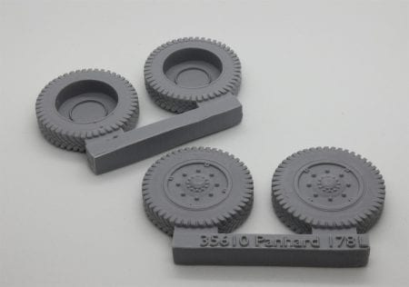 MAC35610 01 (3)