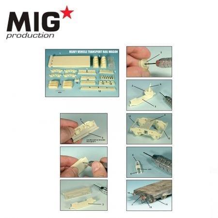 MP72-353 details