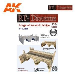 RTD35010