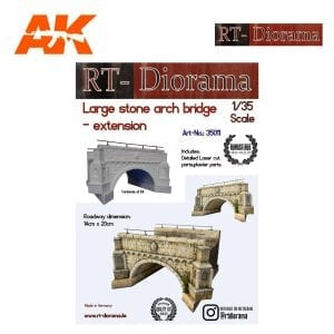 RTD35011