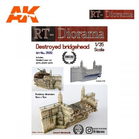 RTD35012