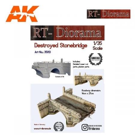RTD35013