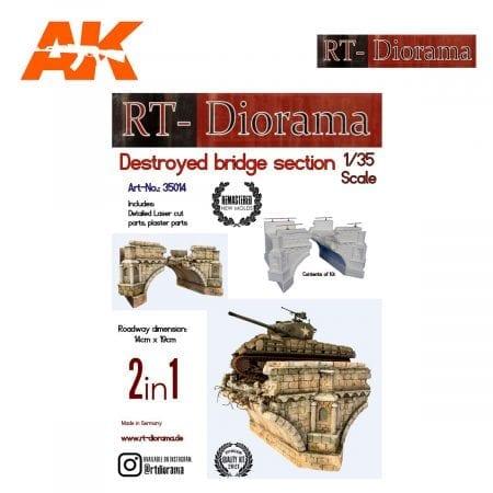 RTD35014