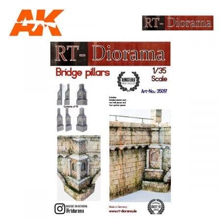 RTD35017
