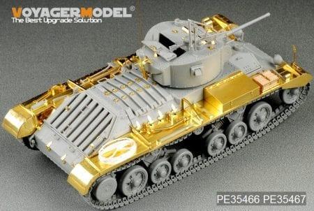 VOYA PE35467 (2)