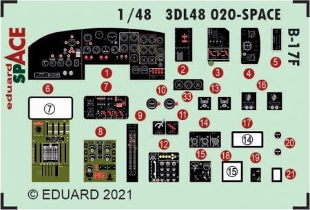 3DL48020