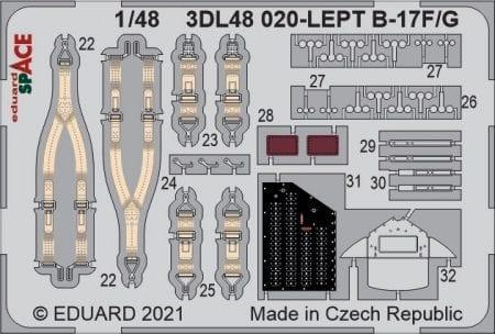 3DL48020_PH