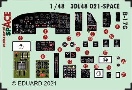 3DL48021