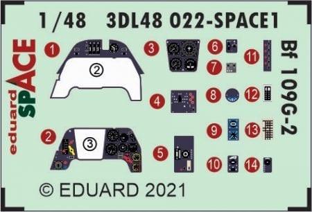 3DL48022