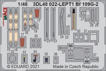 3DL48022_2