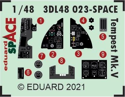3DL48023