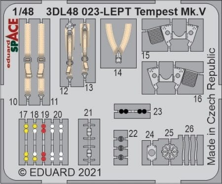 3DL48023_2