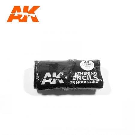 AK10048_2