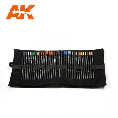AK10048_3