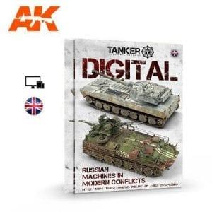 AKDigital-Tanker001 akinteractive gift publication magazine digital tanker digital magazine