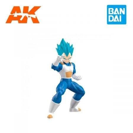 BAN58860_2