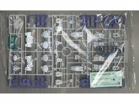 BAN59531 (6)