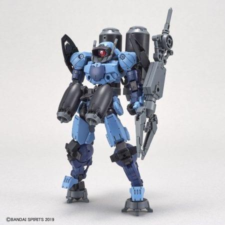 BAN60754 (2)