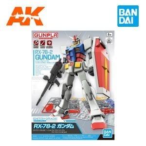 BAN61064