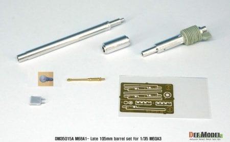 DEF DM35015A_details (1)