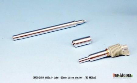DEF DM35015A_details (2)