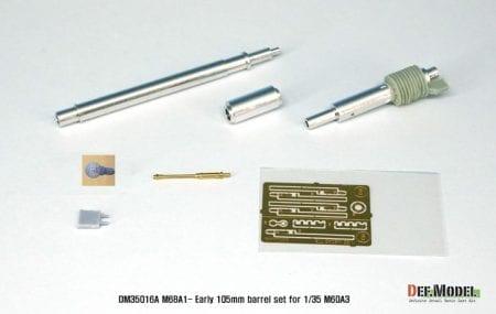 DEF DM35016A_detail (1)