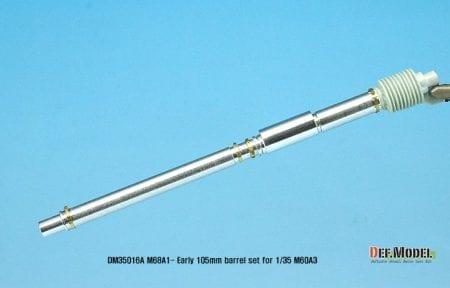 DEF DM35016A_detail (3)
