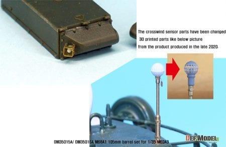DEF DM35016A_detail (6)