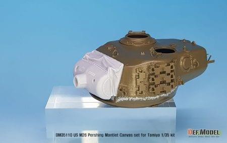 DEF DM35110_detail (2)