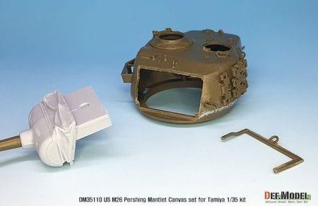 DEF DM35110_detail (4)